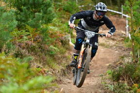 Photo of Ben GOULDING (mas) at Lord Stones Country Park