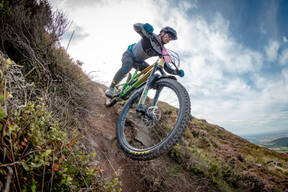 Photo of Christian MCGRATH at Lord Stones