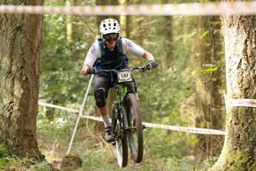 Photo of Ben HICKEN at Eastridge