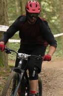 Photo of Mark MCGEE at Eastridge