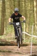 Photo of Finleigh BLANCO-MARTIN at Eastridge
