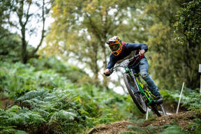 Photo of Jamie BEW at Lord Stones