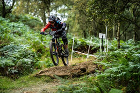 Photo of Matt WADSWORTH at Lord Stones Country Park