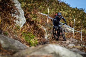 Photo of Jonathan TRAVERSE at Lord Stones Country Park