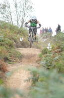 Photo of Richard JEX at Lord Stones Country Park