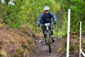 Photo of Ian POTTER at Lord Stones Country Park
