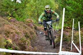 Photo of Ian VARLEY at Lord Stones Country Park