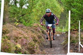 Photo of Andrew SETCHFIELD at Lord Stones Country Park