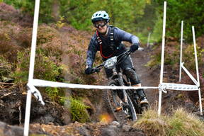Photo of Gary HAIGH at Lord Stones Country Park