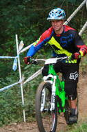 Photo of Scott MARSDEN at Eastridge