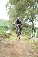 Photo of Andy GILL at Lord Stones Country Park