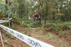 Photo of Nigel TODD at Lord Stones Country Park