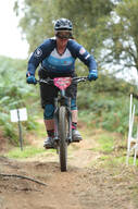 Photo of Katie SWEETING at Lord Stones