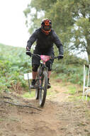 Photo of Richard SEALEY at Lord Stones Country Park