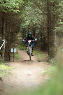 Photo of Daniel JESZKE at Lord Stones Country Park