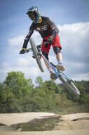 Photo of Eddy MASSOW at Steinweiler