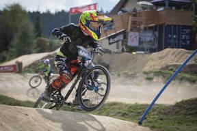 Photo of Moritz REINHARDT at Steinweiler