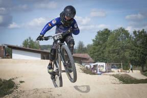 Photo of Tino DIETERLE at Steinweiler