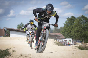 Photo of Jacob SCHILLING at Steinweiler