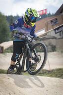 Photo of Raphael UNGEFUG at Steinweiler