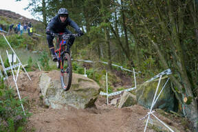 Photo of Lewis SEYMOUR at Lord Stones