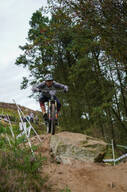 Photo of Thomas HICK at Lord Stones Country Park