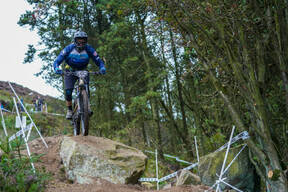 Photo of Marc WHALE at Lord Stones