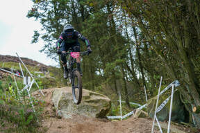 Photo of Martin SYKES at Lord Stones