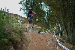Photo of Katie DRAKE at Lord Stones Country Park