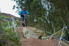 Photo of Mark MCQUITTY at Lord Stones
