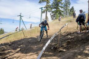 Photo of Riley JONDLE at Big Bear Lake, CA
