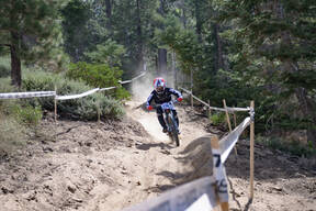 Photo of Matthew JAYNES at Big Bear