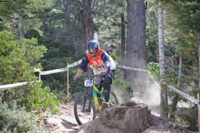 Photo of Bryan FARRELL at Big Bear