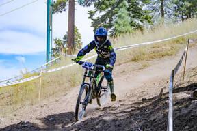 Photo of Roberto ARAMBULA at Big Bear