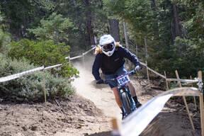 Photo of Dustin MCCARTHY at Big Bear