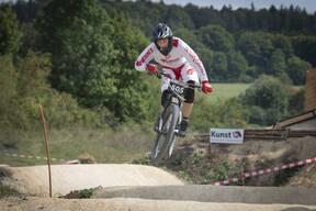 Photo of Kurt SCHUMACHER at Steinweiler