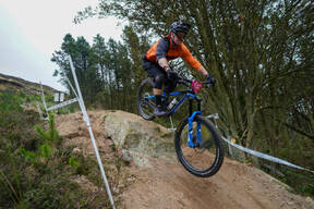 Photo of Iain WHITAKER at Lord Stones