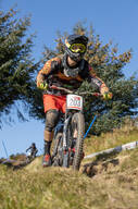 Photo of Ryan TUNNELL at Ae Forest
