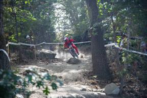 Photo of Dean LINDSEY at Big Bear Lake, CA