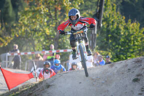 Photo of Tino HAFTNER at Leibstadt
