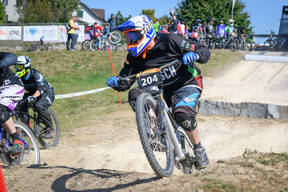 Photo of Andreas GÜRSCH at Leibstadt