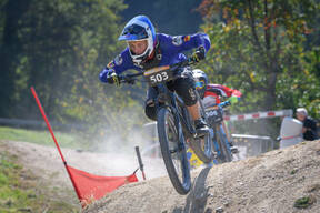 Photo of Kevin KERN at Leibstadt
