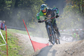 Photo of Lukas DÖBBER at Leibstadt