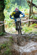 Photo of Danny WENMOTH at FoD