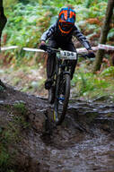 Photo of Henry TIMEWELL at FoD