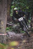 Photo of Finn CORBIJN at FoD