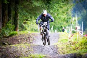 Photo of Timothy FREEMAN at Gwydir Mawr
