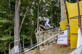 Photo of Oliver ZWAR at Snowshoe