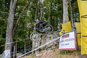 Photo of Lutz WEBER at Snowshoe