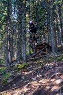 Photo of Josh MOFFAT at Moose Mountain